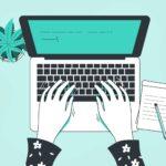 ブログ初心者向け|おすすめのWordpressテーマ5選【選び方のコツあり】