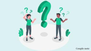 ブログキーワード選定とは?なぜ必要なのかを解説
