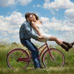 夫婦・カップルでブログ運営をするメリット【ワードプレスなら収入になります】