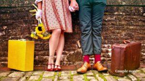 夫婦・カップルでのブログ運営はメリットが大きい