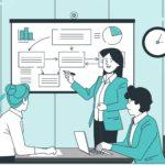 ブログ1ヵ月目の運営報告|開設初月のアクセス(pv)数と収益を公開