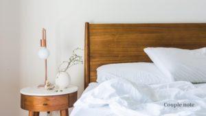Airbnbはデメリットもあるがメリットが大きい