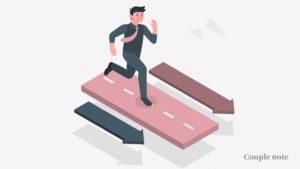 ブログ記事を書くスピードを早くして効率を上げよう
