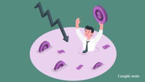 ブログ100記事書いたけど収入が少ない5つの理由