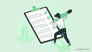 ブログ30記事を達成したら50記事に向けてすべき事リスト
