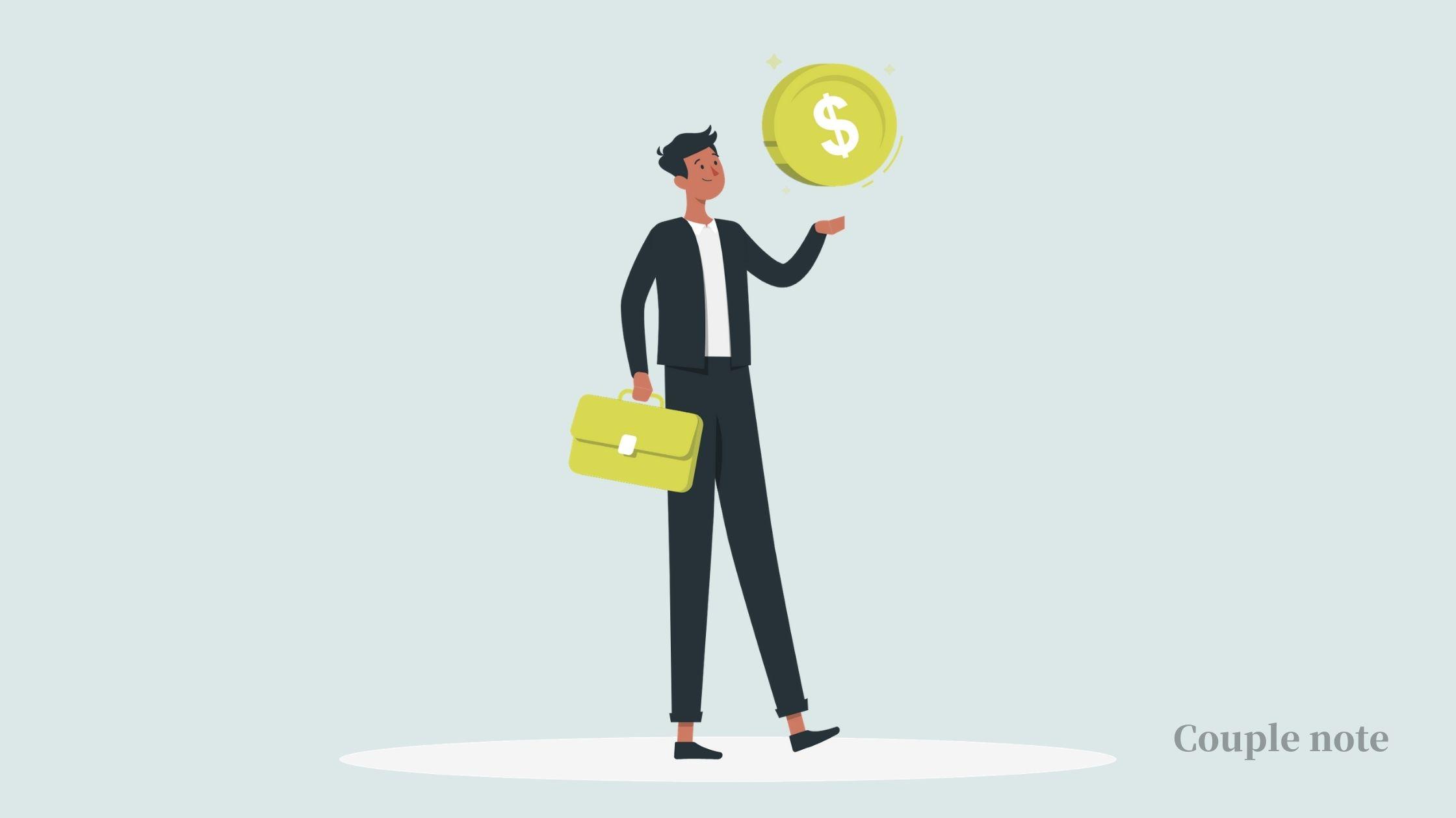 Codoc|Wordpressの記事を有料販売する方法【投げ銭あり】