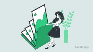 ブログ画像の作り方:注意点