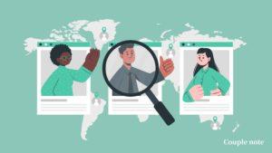 ブログ(アフィリエイト)が就職活動でアピールに使える5つの理由