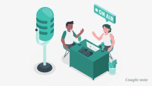 stand.fm(スタンドエフエム)で自分のラジオを持とう