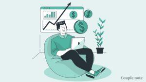 ブログ収益を3ヵ月で増やす方法
