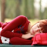 テレワーク(在宅勤務)で昼寝はNG?結論:メリットが多いのでおすすめ