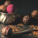 【バレンタインお菓子の意味】キャラメルやマシュマロ、キャンディには意味があった