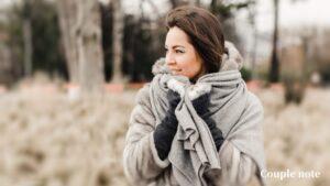 【テレワーク寒さ対策】足元や手を温める在宅勤務の神器