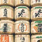【怪しい?】saketakuの評判・口コミを調査【料金は高いかも解説】