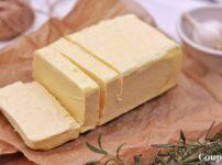 【口コミ】赤城かじるバターアイスは美味しい?どこで売ってる?