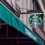 【口コミ】スタバのカフェベロナ苦い?味は?毎日飲む僕が感想レビュー