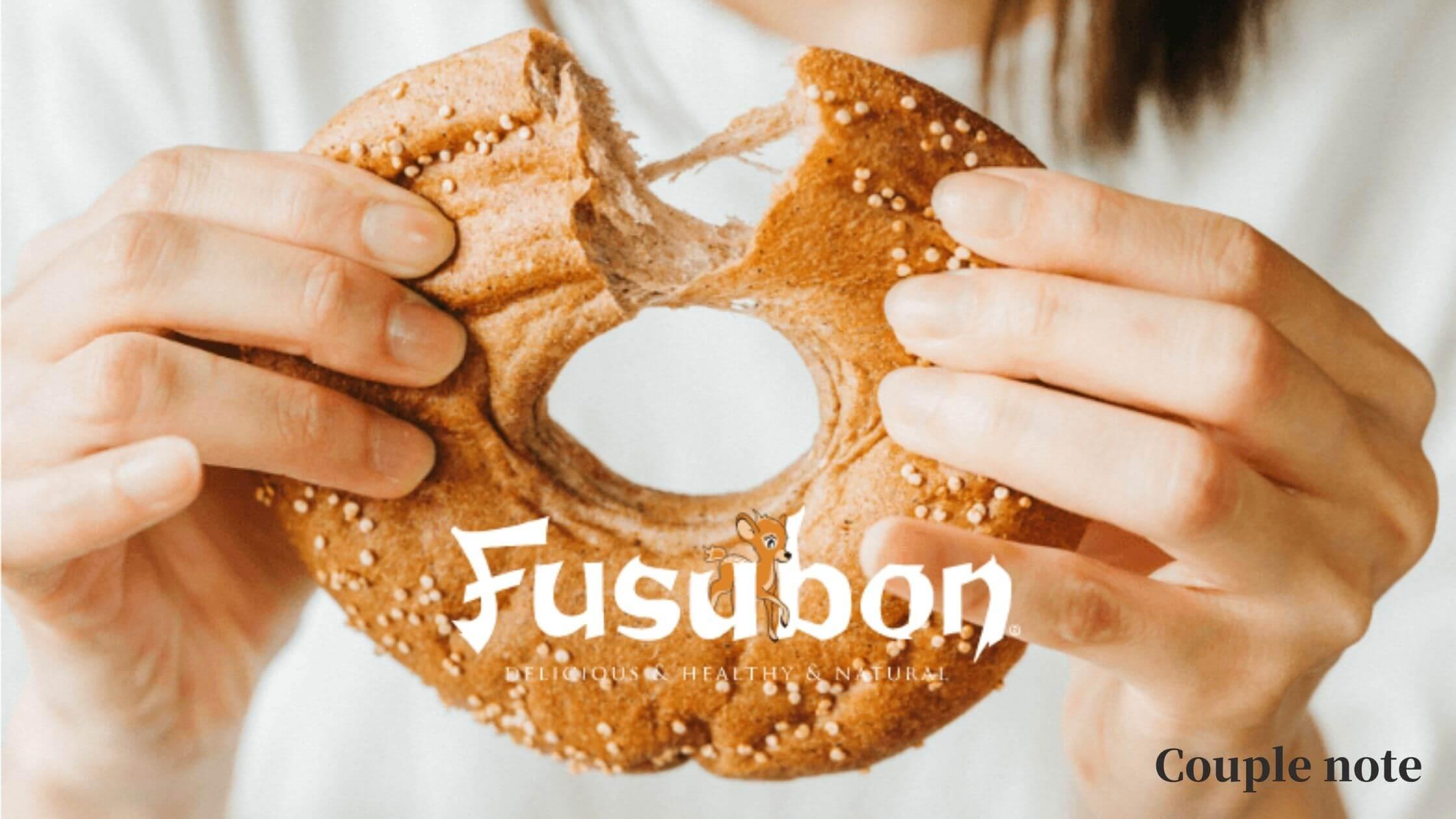 【口コミ】フスボンの味はまずい?美味しくない?評判を徹底調査