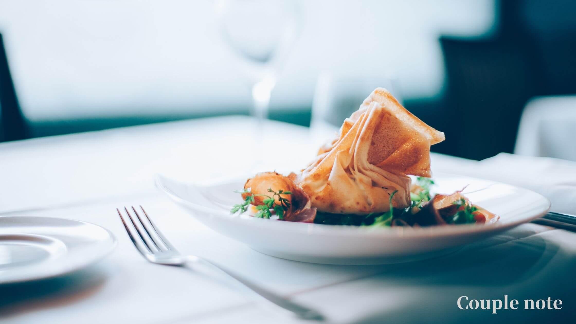 【人気】お取り寄せフレンチ6選!コース&冷凍食品を徹底紹介