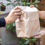 【比較】冷凍牛丼おすすめ4選!すき屋/吉野家/松屋はまずい?